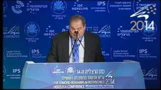 Video Mr. Abraham H. Foxman, National Director, Anti-Defamation League (ADL) at Herzliya Conference 2014 download MP3, 3GP, MP4, WEBM, AVI, FLV Juli 2018