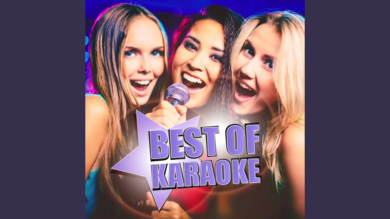 O Tannenbaum Karaoke.O Tannenbaum Karaoke Version