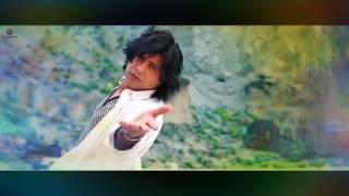 Pashto  new song sta da ishq baranona 2017
