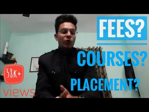 ALL ABOUT FRANKFINN ✔ Frankfinn Course Fees,placement,module Information 🛫