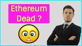 ETHEREUM BACK TO $100 CRYPTO NEWS 11/26/2018