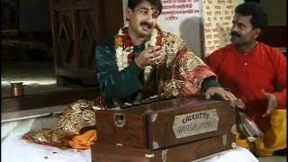 Ba Badi Muskil Bharal Sansaar [Full Song] Pahaadwaali Maiyya