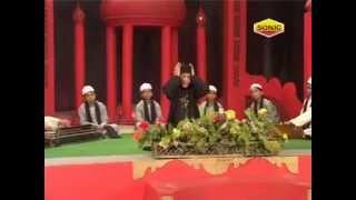 """Kab Se Zainab Tumhe Ro Roke Pukare"" || Yaa Shahe Karbala || Rais Anis Sabri | Best Qawwali HD 720p"