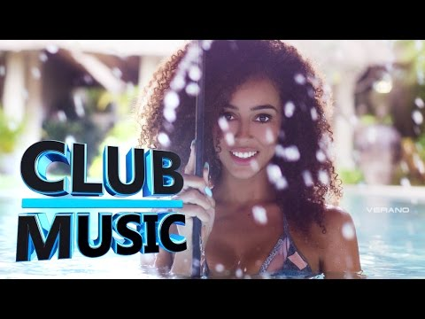 New Best Club Dance Music Megamix 2017 Party Club Dance Charts Hits Remix – Melbourne Bounce Mix