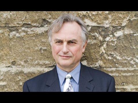 Richard Dawkins No-Platformed by Atheism+