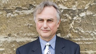 Richard Dawkins No-Platformed by Atheism+