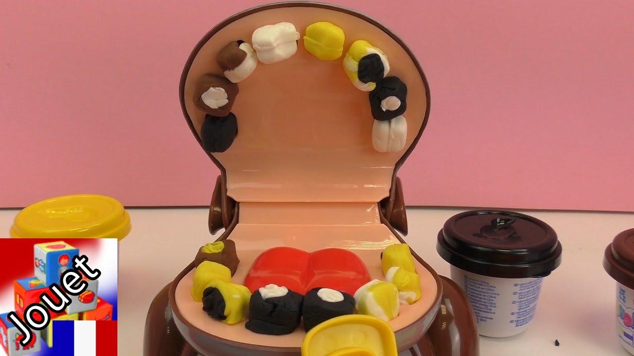 jeu avec singe nous polissons les dents du singe d mo jeu dentiste pour singe youtube. Black Bedroom Furniture Sets. Home Design Ideas