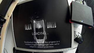 STmini - Amiga Core
