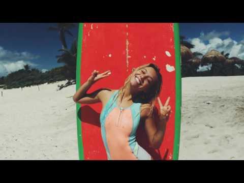 Zayn Malik - I Won't Mind Ft. Naughty Boy (Hounded Remix)