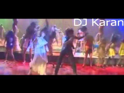 DJ Karan 2014 Remix - DUNIYA HASEENO KA MELA (only one  remix)