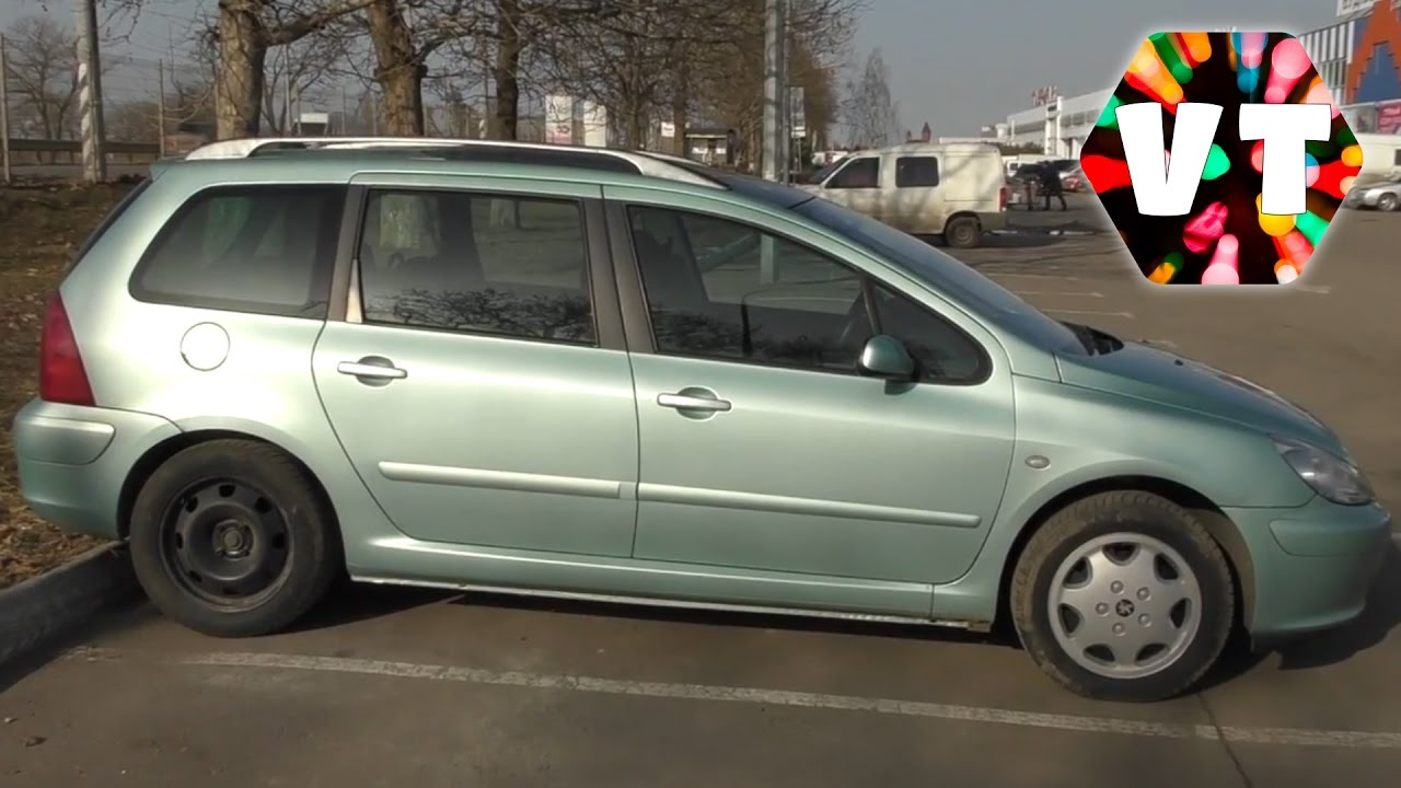 Не растаможенные авто на rst. Продажа не растаможенных авто в украине на rst. Купить не растаможенный автомобиль. Цены в украине.