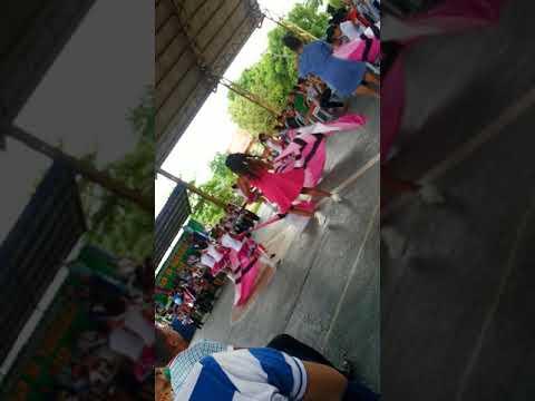 Llano Elementary School Caloocan City