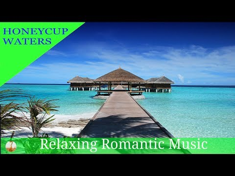 Soft Gentle Tender Music, Relaxing Romantic Music, Tender Music #panflute