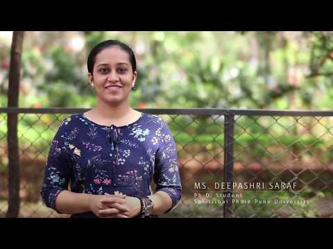 University Of Pune Case Study