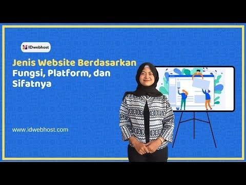 mengetahui-jenis-website-berdasarkan-fungsi,-platform,-dan-sifatnya---part-3-|-cara-optimasi-website