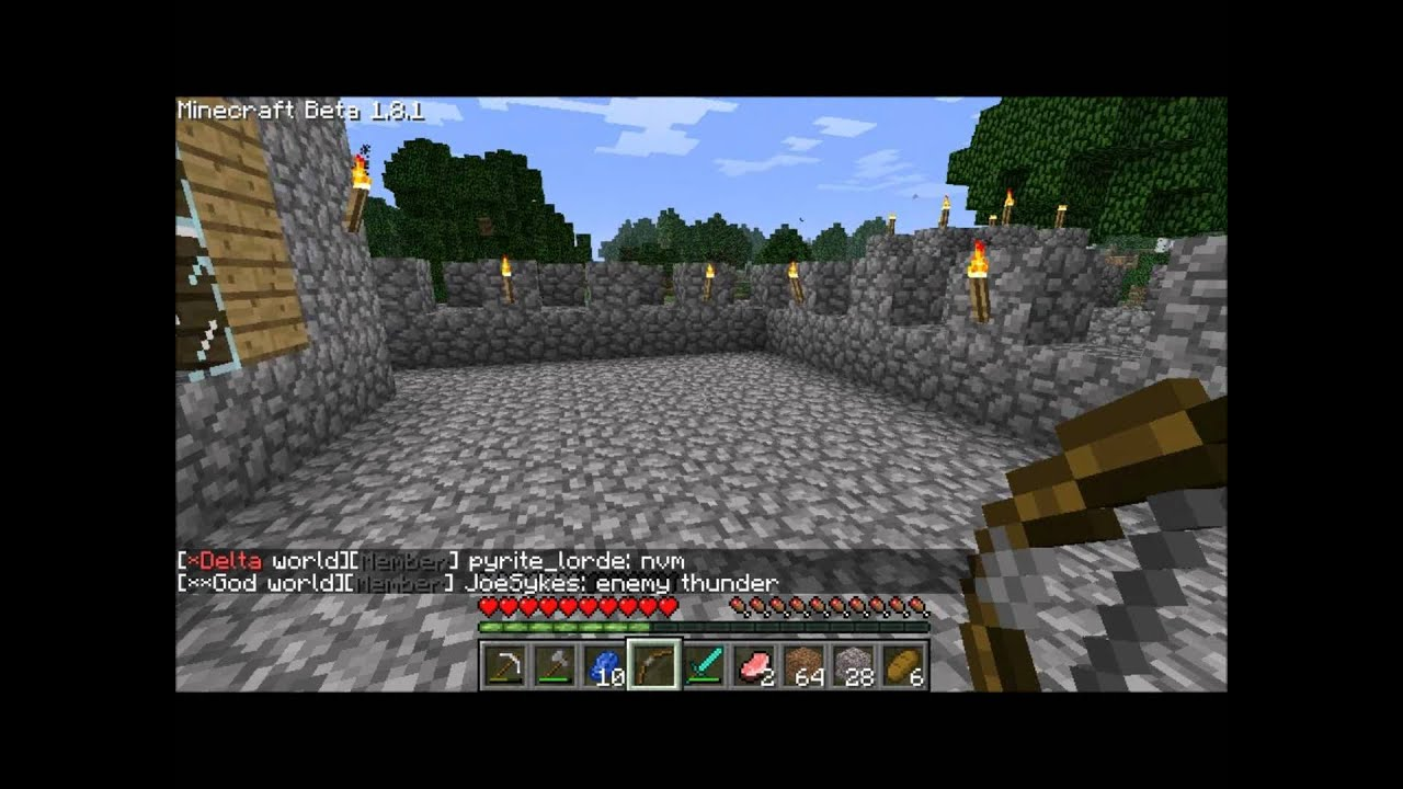 Game war thunder rating esrb minecraft