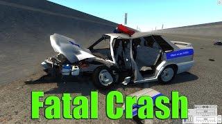 Смертельные аварии / Fatal Crash(Реклама - https://vk.com/topic-42028310_30643567 ○Подписаться - https://www.youtube.com/user/jenua911gmai ○Группа в контакте ..., 2014-11-13T16:21:43.000Z)