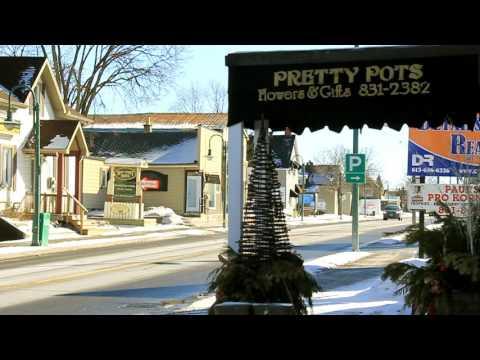 Ottawa's Stittsville Neighborhood - myottawateam.com
