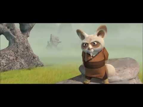 Download Cine Metafísico - Kung Fu Panda Trailer (Español)