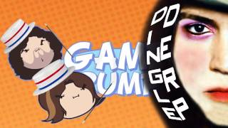 Repeat youtube video Game Grumps Remix - Dingle Derp [Atpunk]