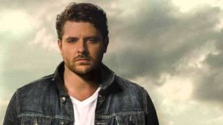Chris Young- Sober Saturday Night (Lyrics and Chords)