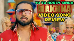 makhna honey singh mp3 download