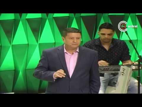 TEMA: ESQUECIDO? - Pastor Itamar Chinasso