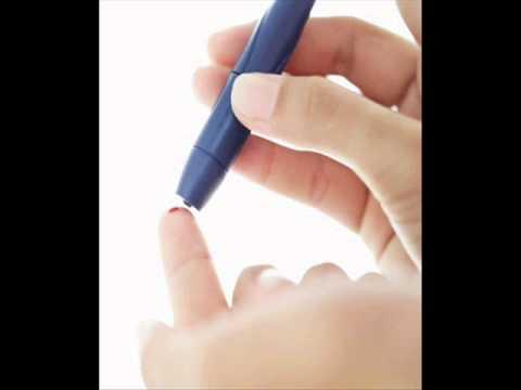 DIABETES TYPE 2 , HEALTH EDUCATION , INFECTION CONTROL (ICSP) , URDU / HINDI