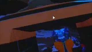 Jailbreak in 360 | Testing 360 in Roblox