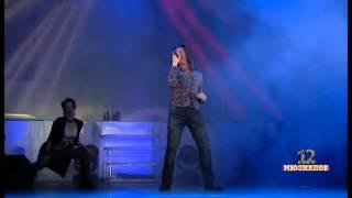 Валерий Анохин Проект 12 мюзиклов Whistle Down the Wind