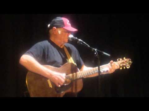 Michael Chapman - That Time Of Night