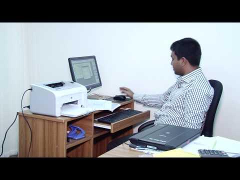 HTN Bangladesh Office