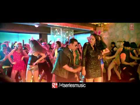 Party All Night Boss Rap Video   YO YO Honey  Singh, Akshay Kumar, Sonakshi Sinha