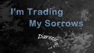 Watch Darrell Evans Trading My Sorrows video