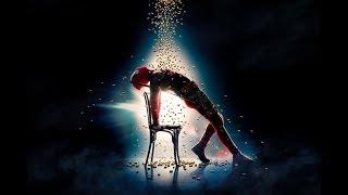 Deadpool 2 [Celine Dion - Ashes] Letra/Lyrics