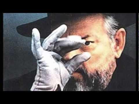 Orson Welles' Great Mysteries TV Series: Main Theme  John Barry