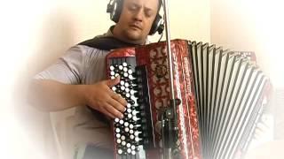 Музыка из к ф