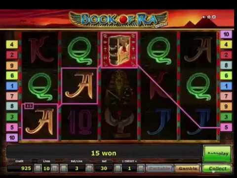 Игровые автоматы без регистрации алькатрас