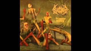 Bloodbath - Treasonous (lyrics)