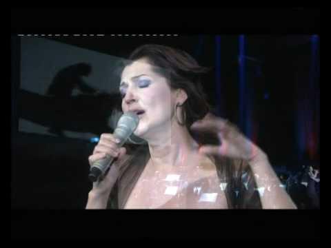 The Winner takes it all - Jadranka Jovanovic - ABBA
