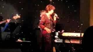 Video Ann Breen  - Live download MP3, 3GP, MP4, WEBM, AVI, FLV Juni 2018