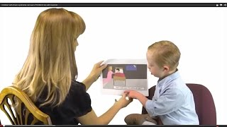 Children with Down syndrome can learn PHONICS too with Gemiini!