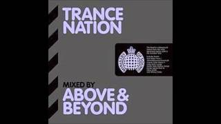 Above & Beyond   Essential Mixes   2004 06 06