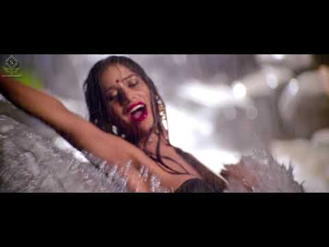 The Journey Of Karma (Official Trailer) | Poonam Pandey & Shakti Kapoor | Surya Entertainment