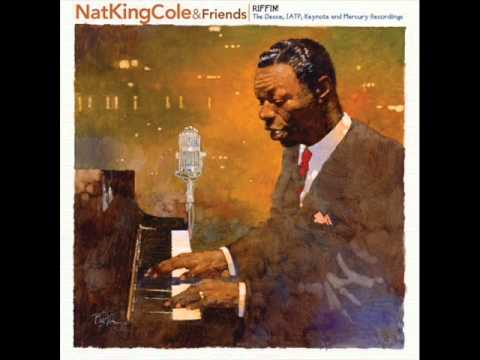 nat-king-cole-call-the-police-witek205
