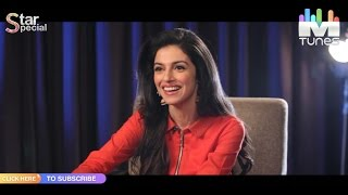 Divya Khosla Kumar talks about 'Sanam Re' Exclusive only on MTunes HD
