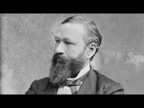 Biography Homer Plessy