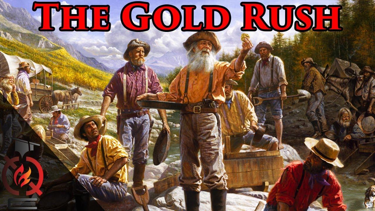Tìm Vàng