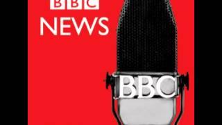 BBC World Service Radio news bulletin ( 1/2/1987)
