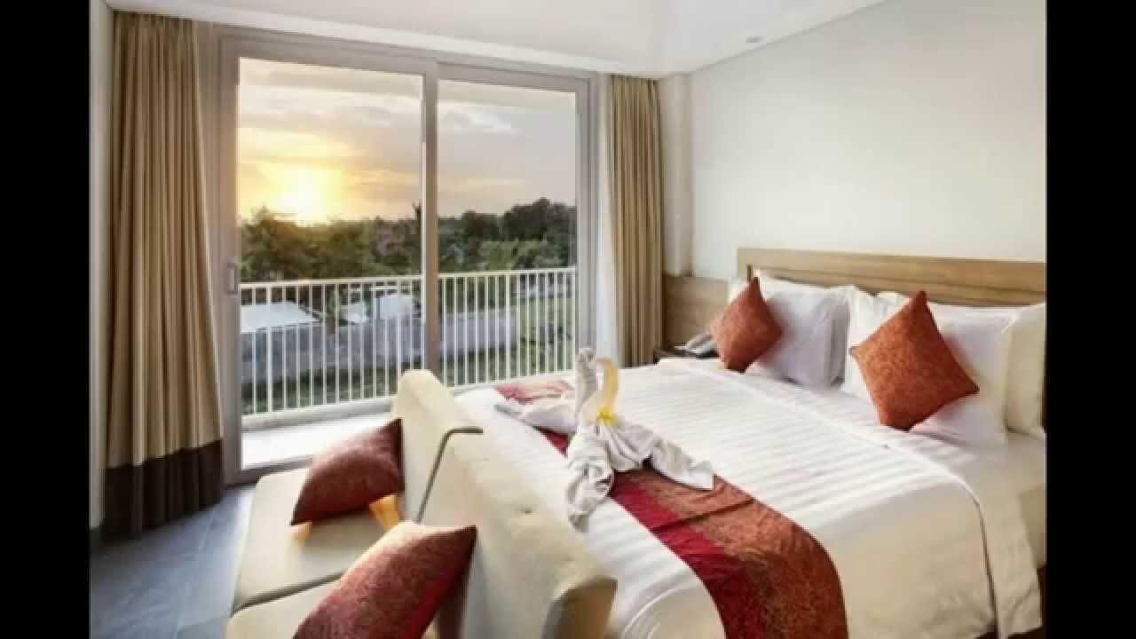Hotel Di Kuta Bali